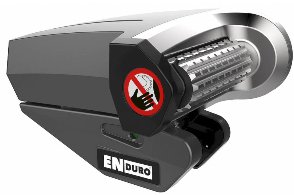 Enduro Mover