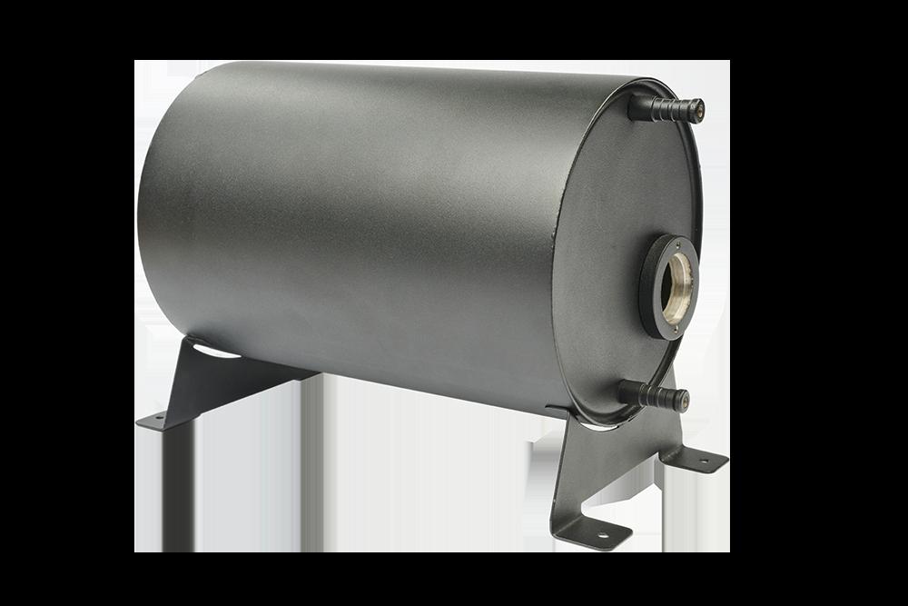 Kronings Boilers