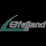 Eifelland-300x149
