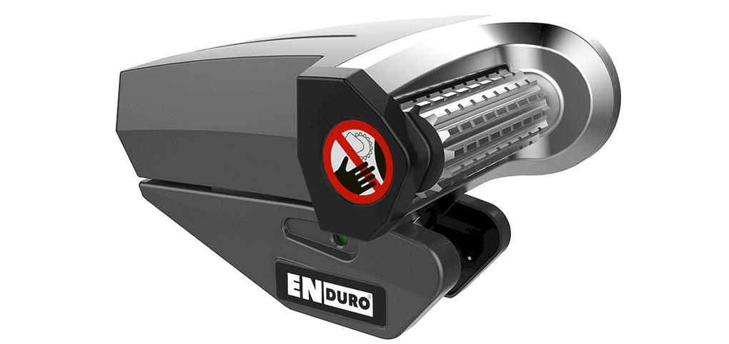 Enduro EM305+