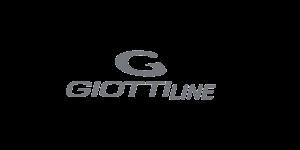 Giottilin