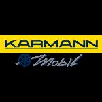 Karman Mobil
