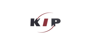 Kip-300x149