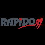 Rapido-300x149
