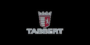 Tabbert-300x149